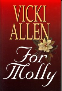 for_molly_cover