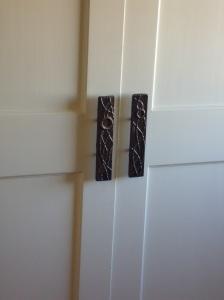 handmade handles